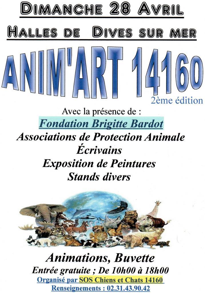 affiche-anim-art-14160-2013-1.jpg