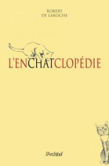 Enchatclopedie