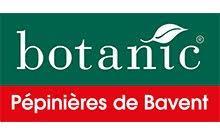 Botanic - Bénouville
