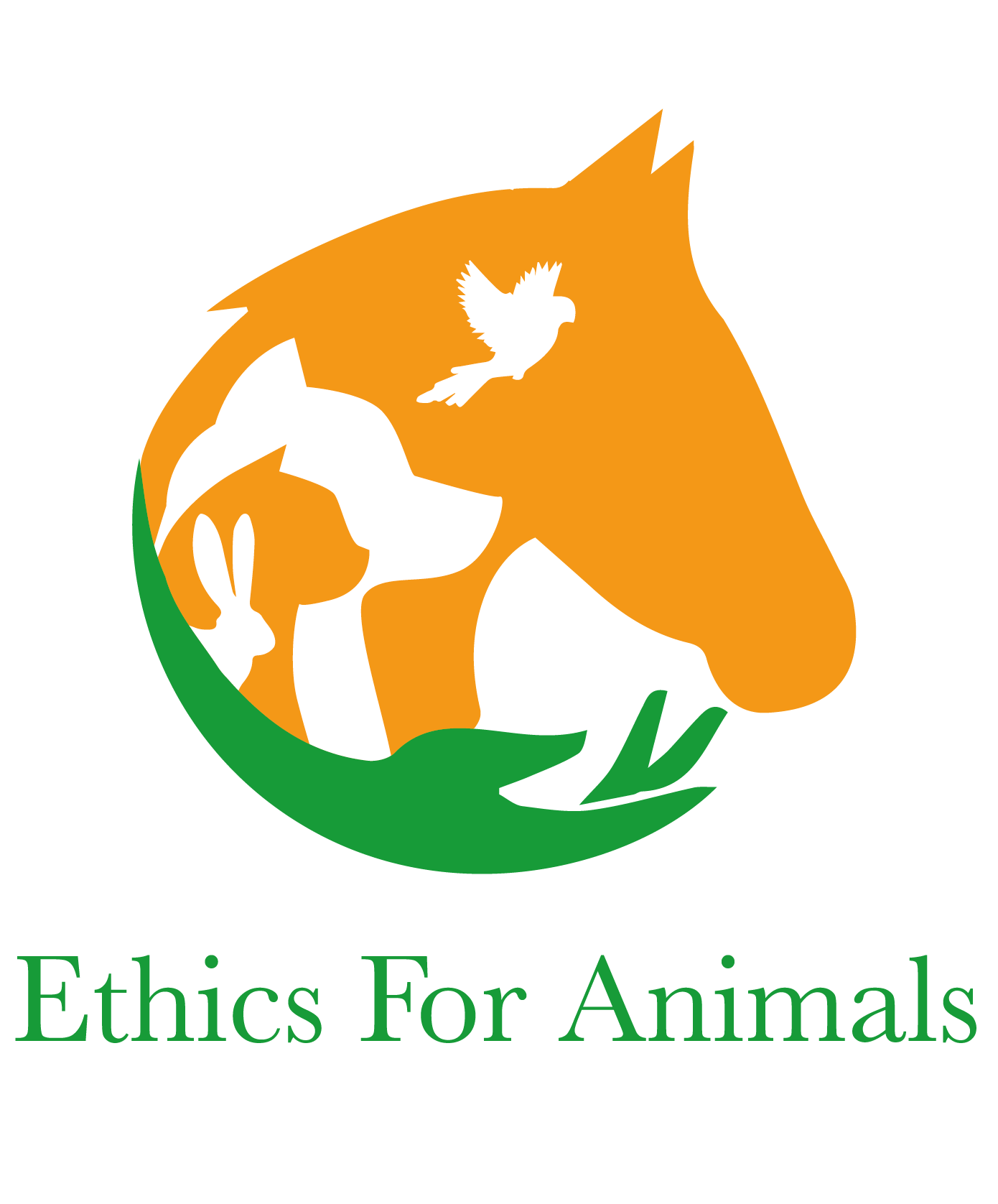 Ethics For Animals