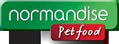 Normandise Pet Food