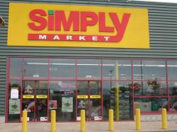 simply-market-1.jpg