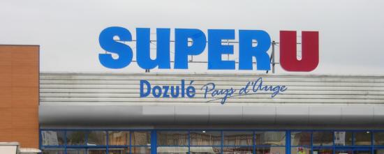 super-U-Dozul.jpg