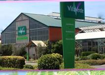 villa-verde-mod-3-2.jpg